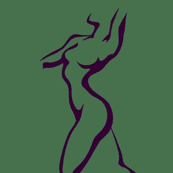 cirugia corporal