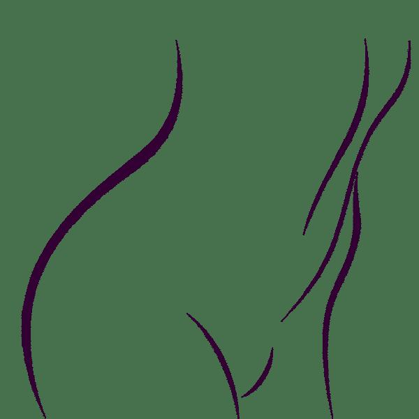 operacion de clitoris